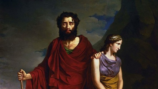 Oedipus and Antigone.jpg