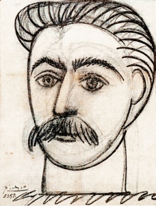 stalin portrait picasso.jpg