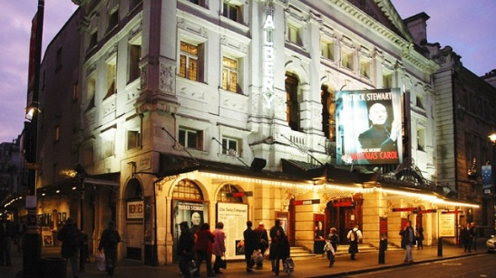 Albery Theatre.jpg