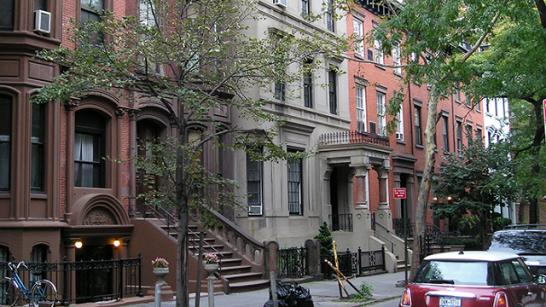 Brooklyn Heights.png