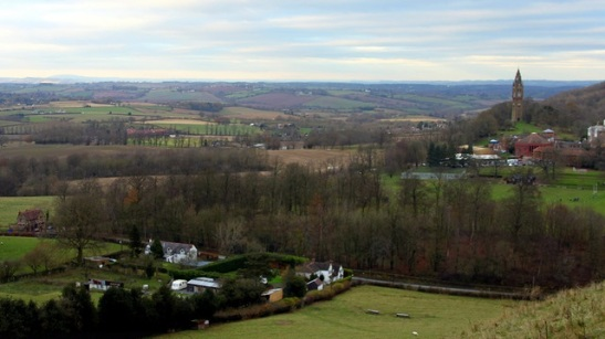 Woodbury Hill.jpg
