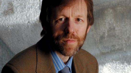 Dennis O'Driscoll.jpg