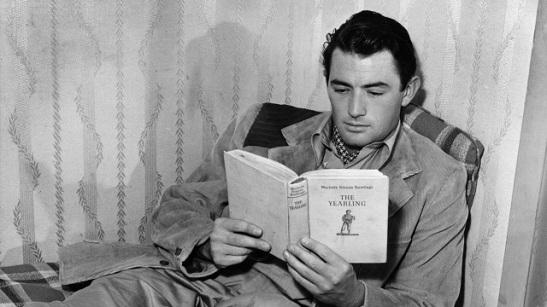 Gregory Peck.jpg