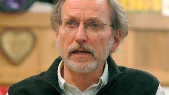 John Witte.jpg