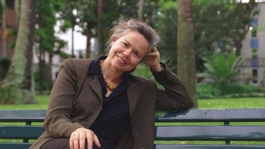 Susan Stewart.jpg