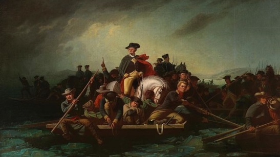 Washington's crossing.jpg