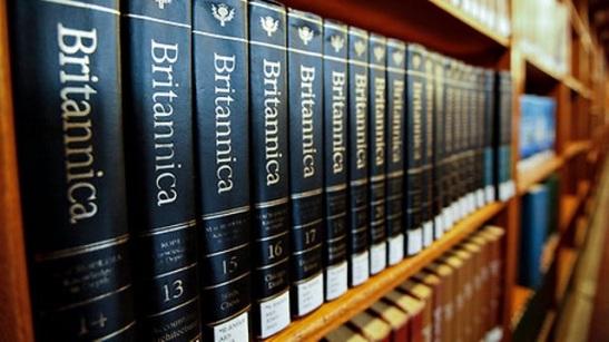 Encyclopaedia Britannica.jpg