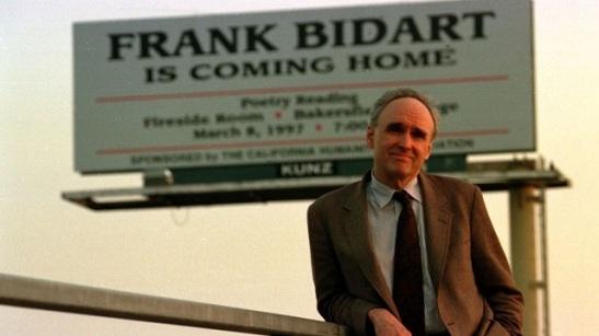 Frank Bidart.jpg