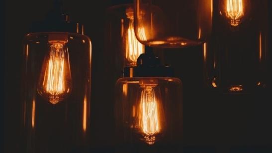lamp-2588644_640.jpg