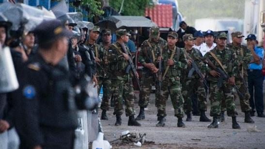 Nicaraguan soldiers.jpg