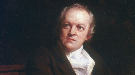 william-blake.jpg
