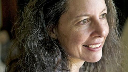 Cynthia Zarin.jpg