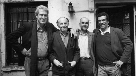 four poets.jpg