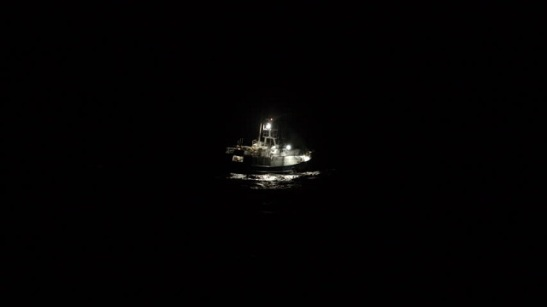 night boat.jpg