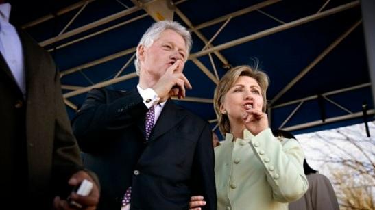 The Clintons.jpg