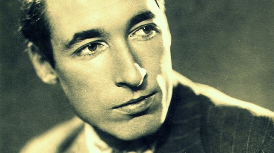 Louis MacNeice.jpg