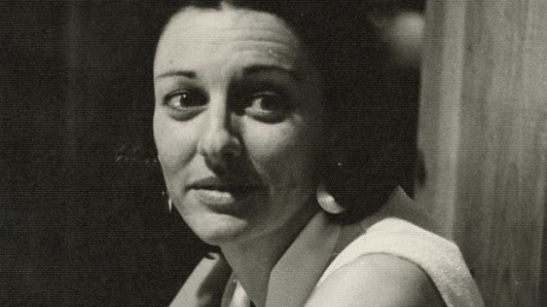 Anne Sexton.jpg
