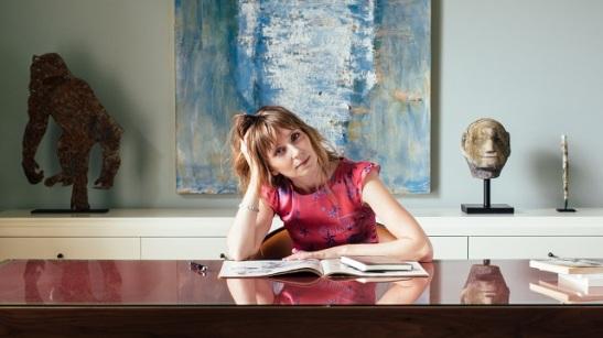 Beth Bachmann.jpg