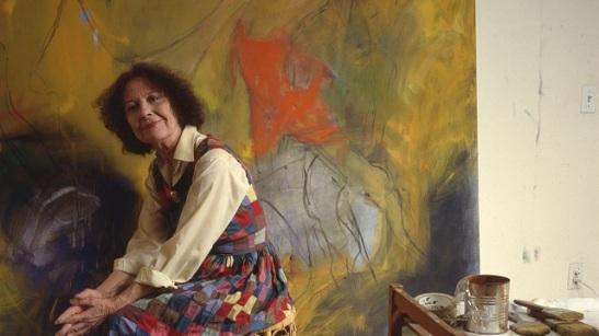 Dorothea Tanning.jpg