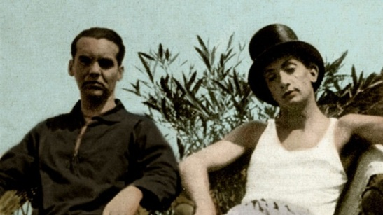 garcia lorca and salvador dali.jpg