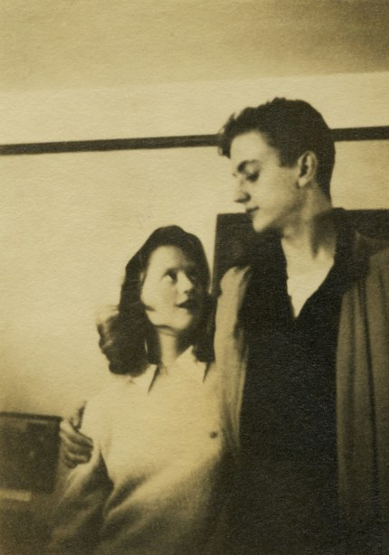 Jane-and-Kurt-Vonnegut.jpg