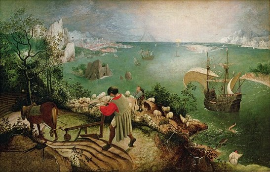 Landscape with the Fall of Icarus.jpg