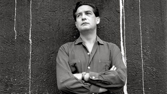 Octavio-Paz.jpg