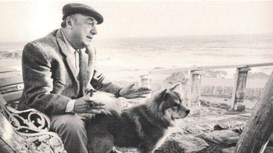 pablo-neruda-with-dog.jpg