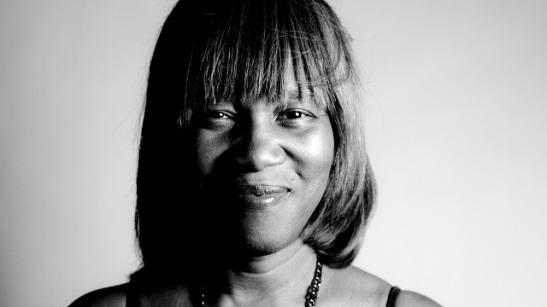 Patricia Smith.jpg