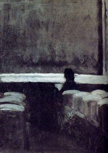 solitary-figure-in-a-theater.jpg