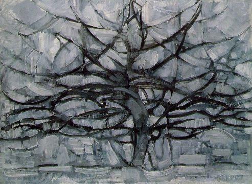 gray tree.jpg