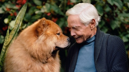Merwin and dog.jpg