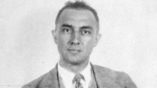 william carlos williams.jpg