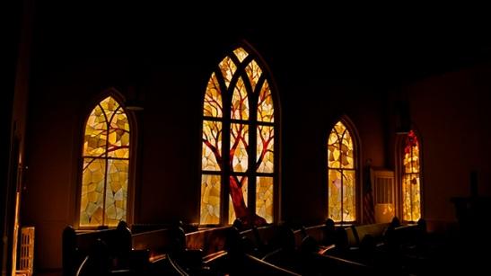amelia-presbyterian-church.jpg