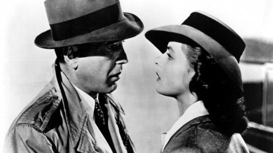 Casablanca.jpeg