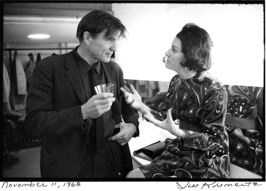 Galway Kinnell and Anne Sexton.jpeg