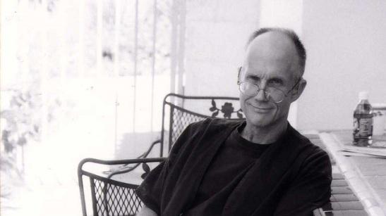 Tony Hoagland.jpg