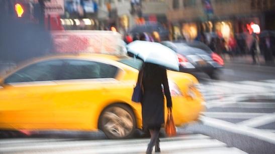 woman in rain.jpg