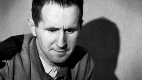 Bertolt Brecht.jpg