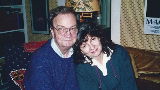 Donald Hall and Jane Kenyon.jpg
