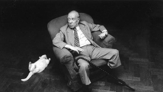 Jorge-Luis-Borges.jpg