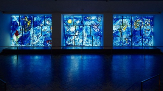 marc-chagall-america-windows.jpg