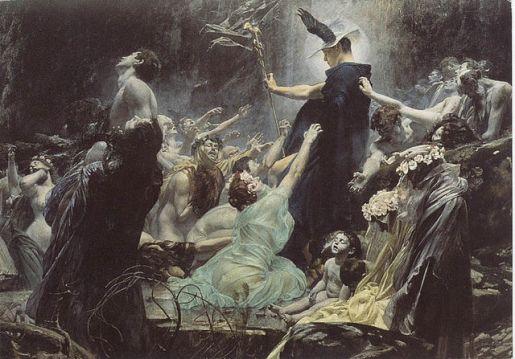 The Souls of Acheron.jpg