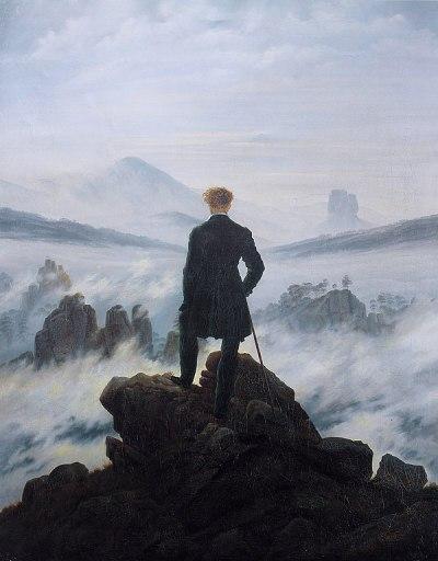 Wanderer above the Sea of Fog.jpg