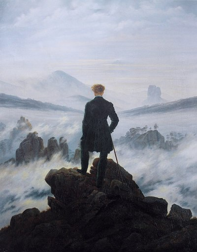 Wanderer above the Sea of Fog.jpg