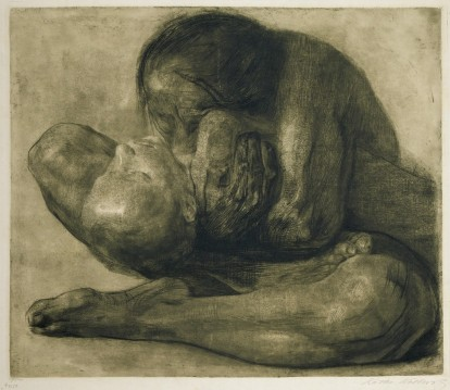 Woman with Dead Child.jpg