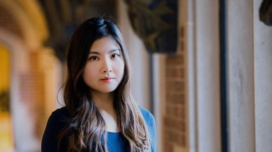 Emily-Jungmin-Yoon.jpg
