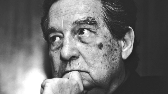 Octavio Paz.jpg