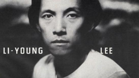 li young lee.jpg