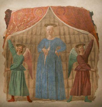 Madonna del Parto.jpg